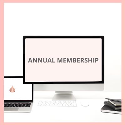 health and wellness coaching membership